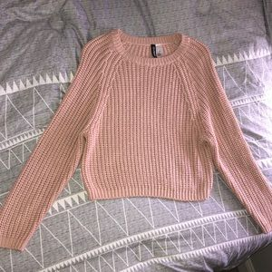 Women's Sweater - Size Small